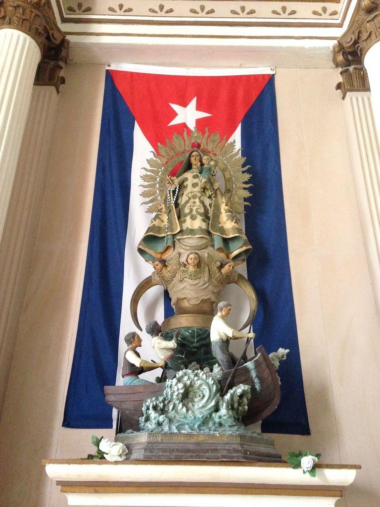 ALBUM - CUBA 2017 : FOTOS CON CELLULAR