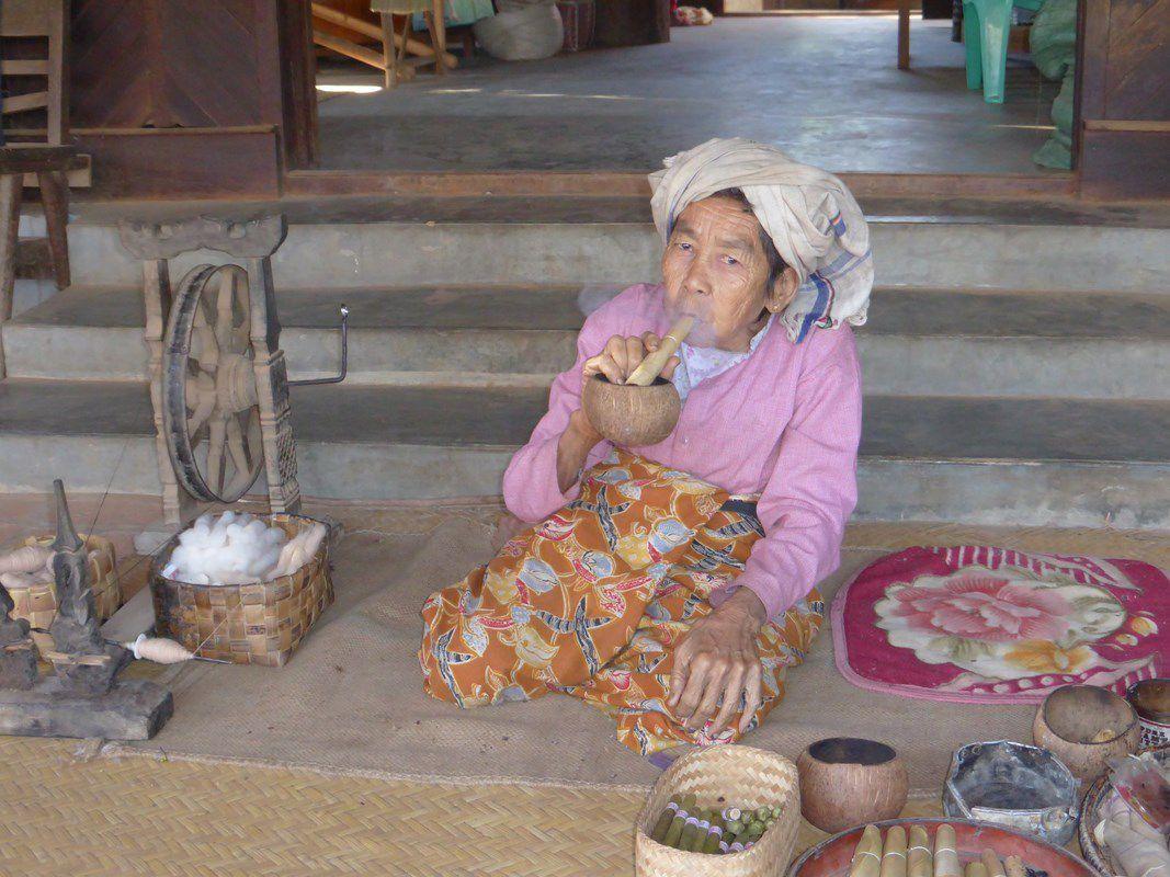J7 – Samedi 7 janvier 2017 – Bagan again