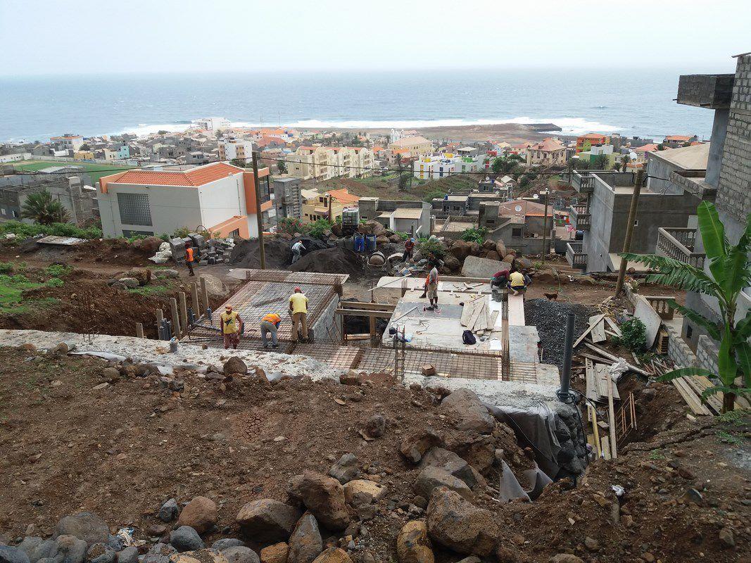 J14 – Jeudi 7 septembre 2017 – Dernier jour à Ponta da Sol