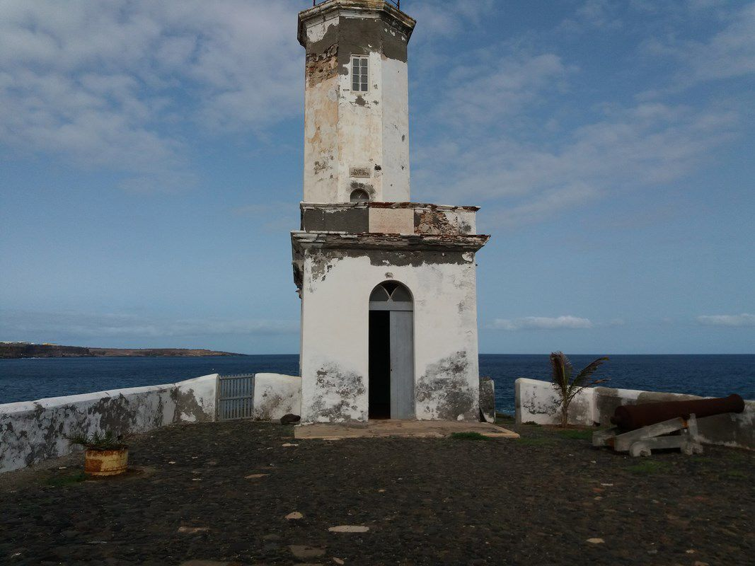 J9 - Praia