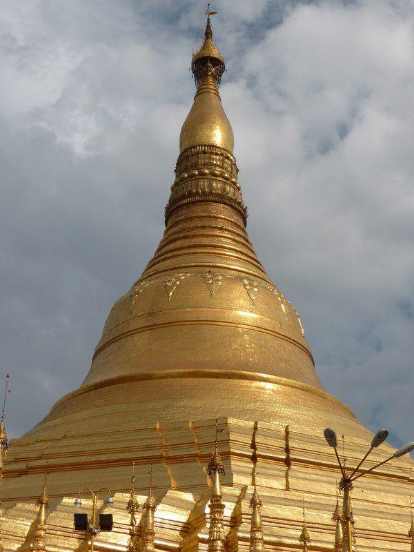 J18 Yangon