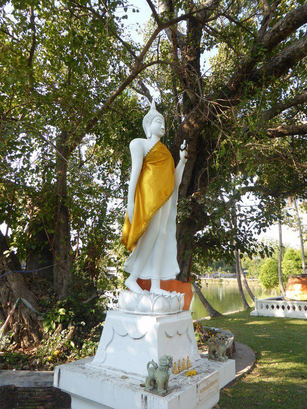 J28 - Khon Kaen