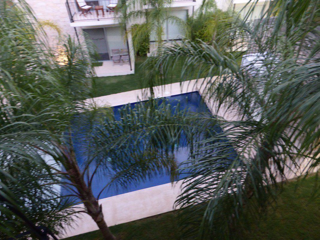 J3 - Playa del Carmen et Cozumel