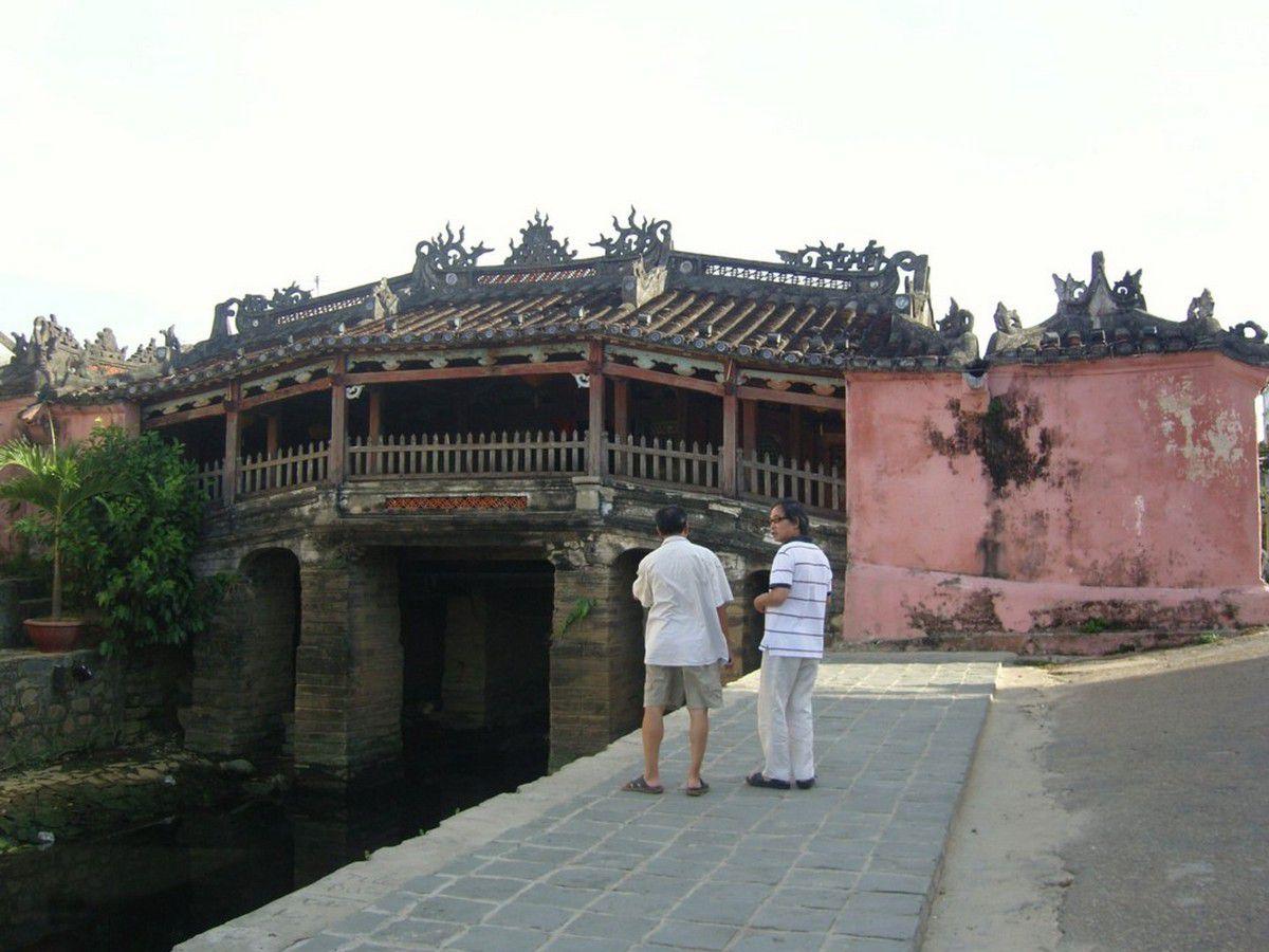 J12 - Da Nang