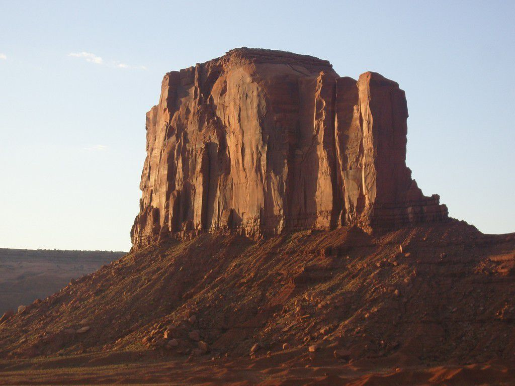 J11 - Mesa Verde et Monument Valley
