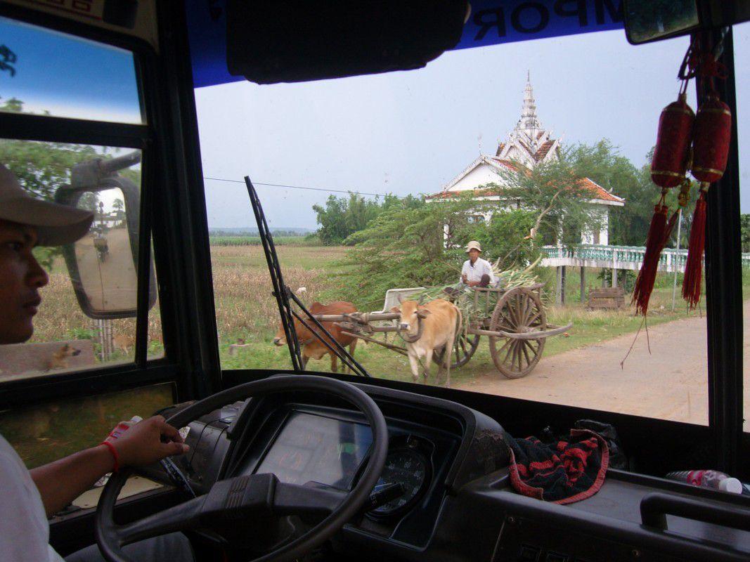 J34 - Pnom Penh