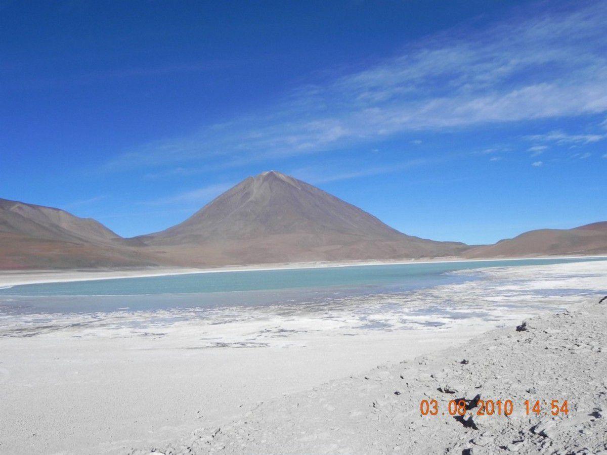 J23 - San Pedro de Atacama (Chili)