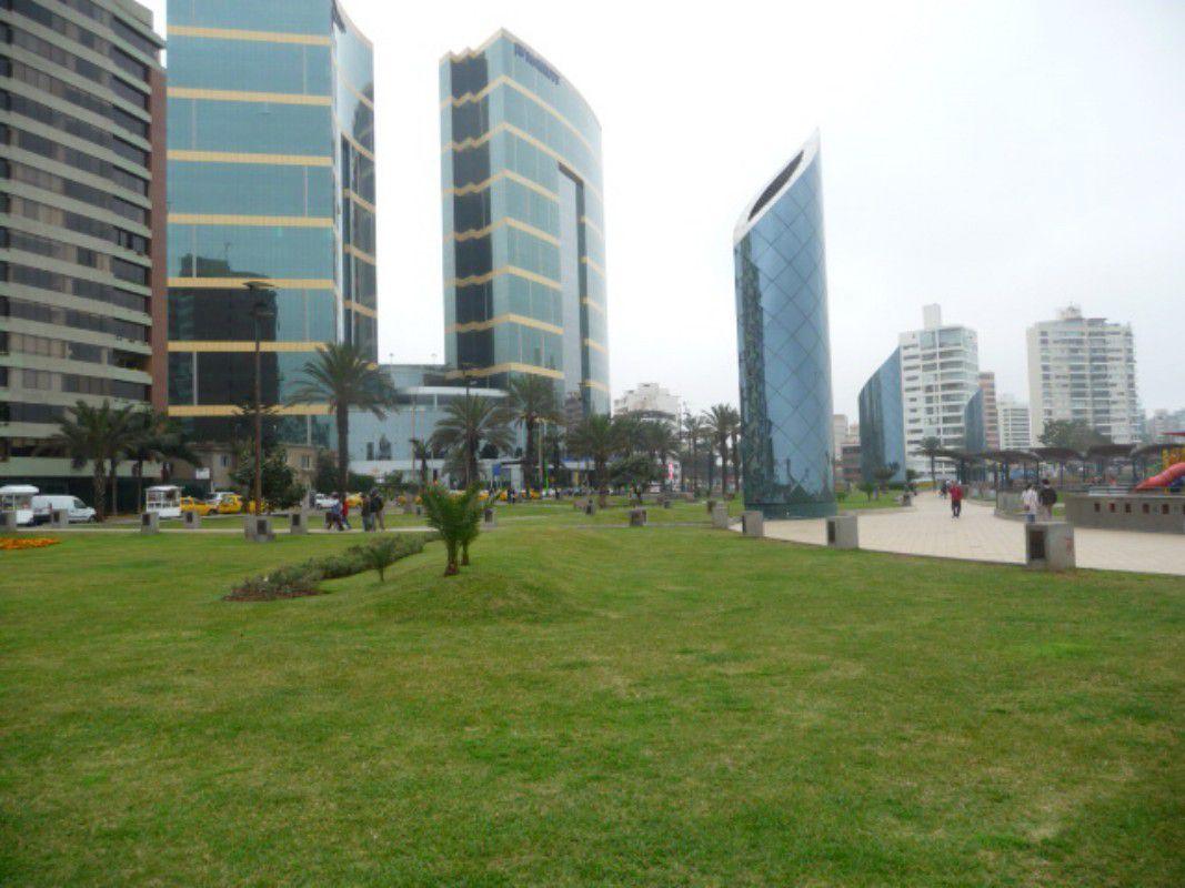J6 - Lima