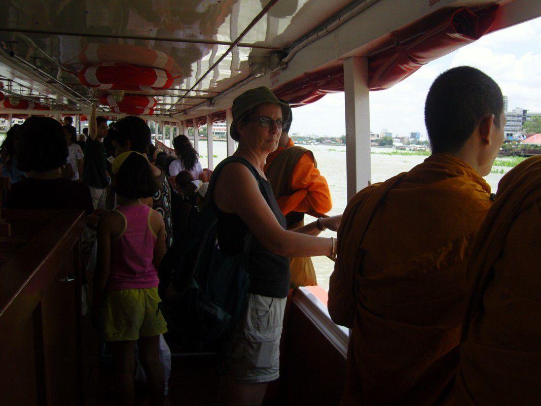 J41 - Bangkok