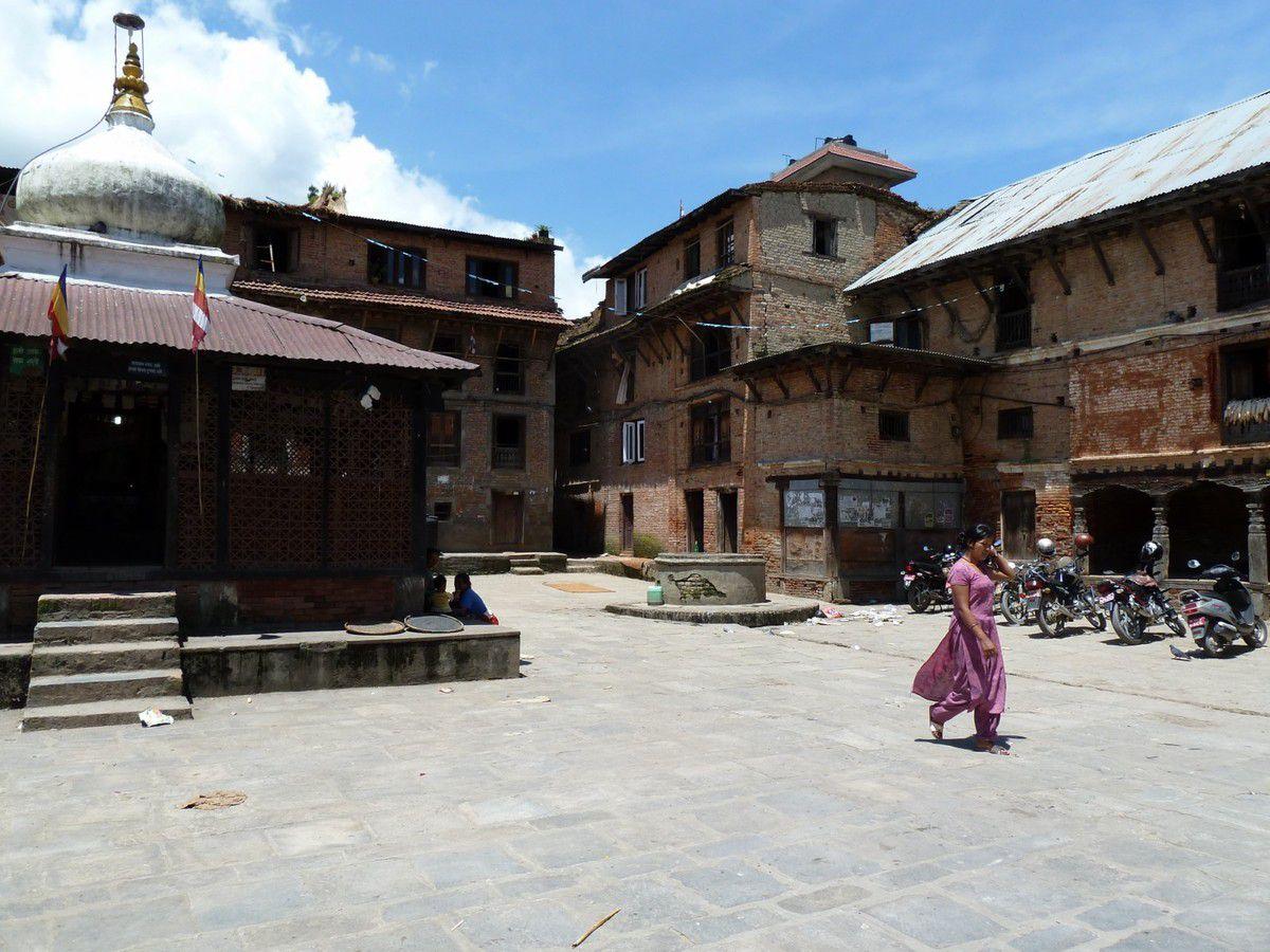 J38 Patan