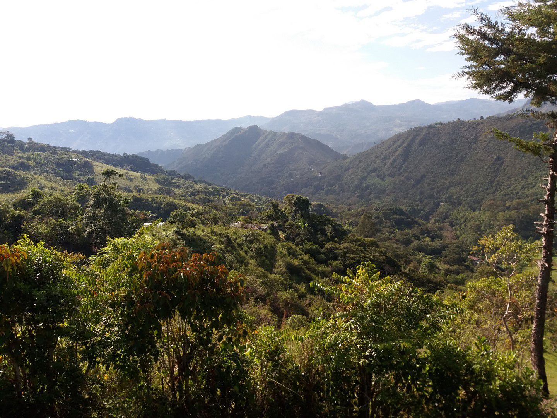 J23 - Vendredi 10 Janvier 2020 - Tierradentro - Une journée mémorable !