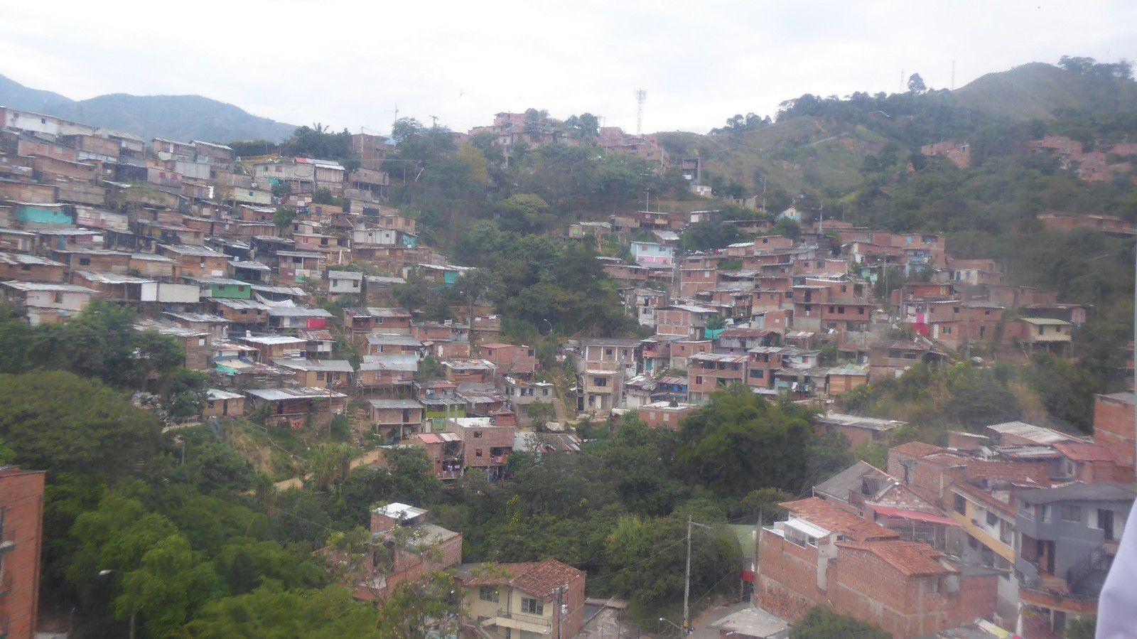 J28 - Guatapé
