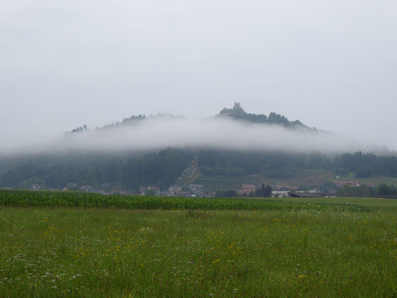 J6 - Slovénie (suite et fin)
