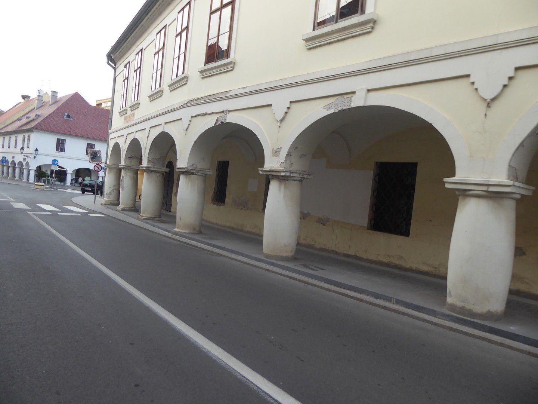 J15 - Vukovar