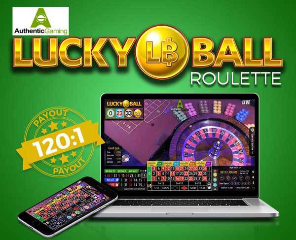 legal online casino nj