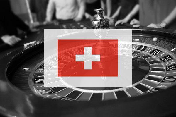 sites de casino en ligne live légal en Suisse