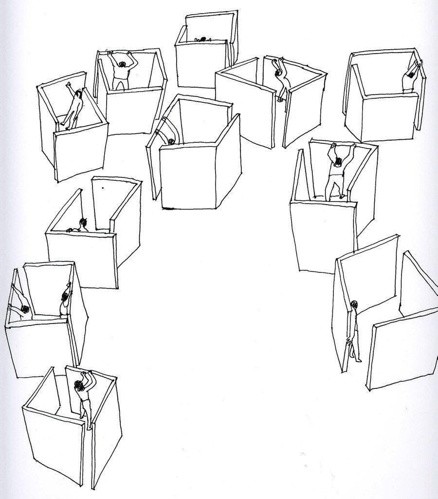 Mappemonde: NOM-TINA (sélection de dessins)