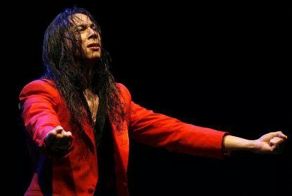 Cours de flamenco avec José Maya à Paris année 2020-2021
