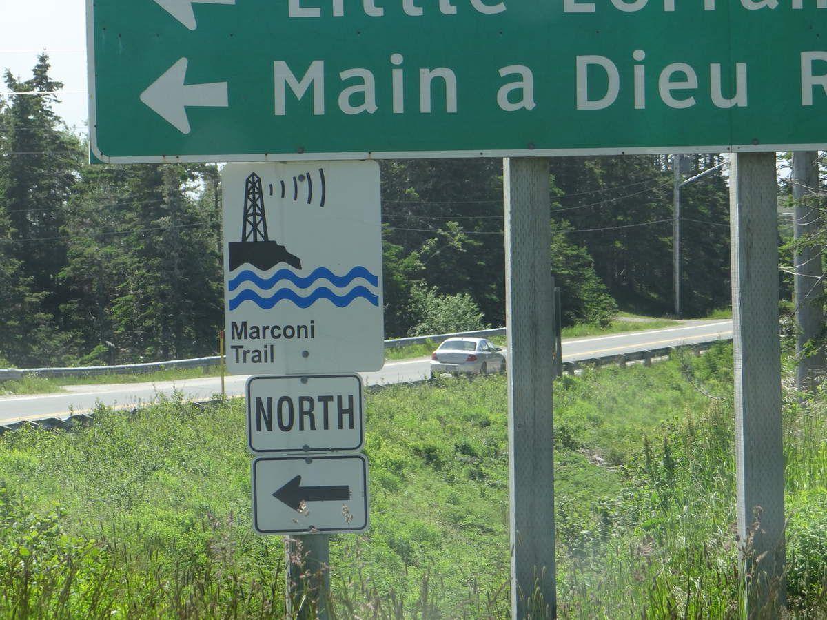 Les Provinces Maritimes du Canada. Montréal . 2017