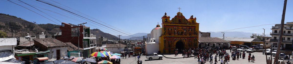 Album photos GUATEMALA  2018