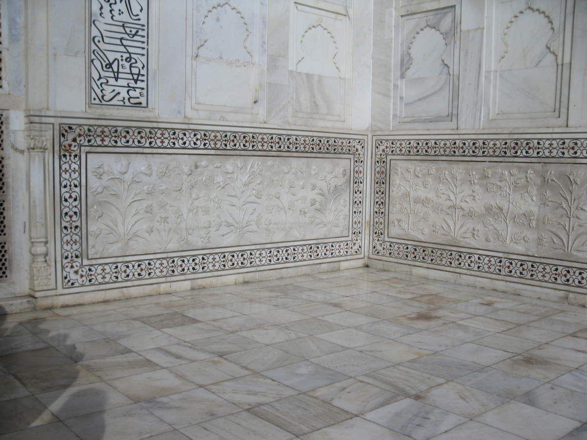 Voyage en Inde du Nord en 2011. New Delhi. Darjeeling. Le Sikkim. Varanasi. Agra. Jaipur