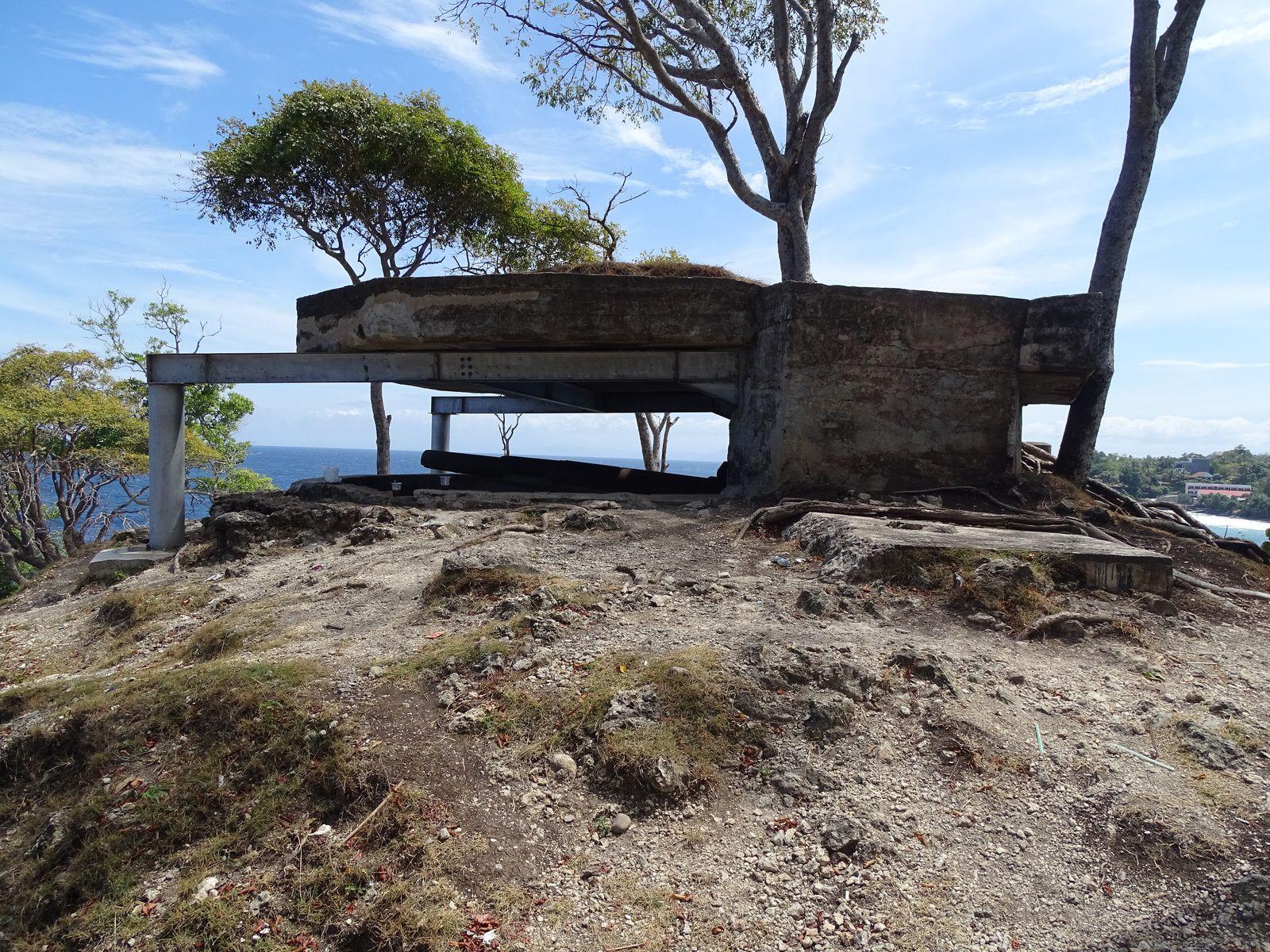 Voyage à SUMATRA en 2020. Weh. Ketambe. Berastagi. Lac Toba