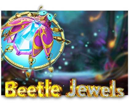 machine a sous en ligne beetle jewels mode gratuit