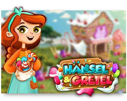 machine à sous Hansel and Gretel mode gratuit