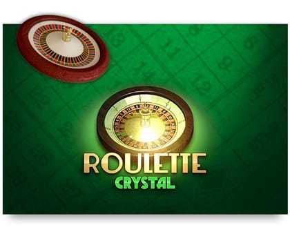 roulette crystal Pragmatic Play
