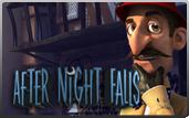 machine à sous en ligne Afetr Night Falls du logiciel Betsoft
