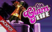 machine à sous en ligne Glam Life du logiciel Betsoft