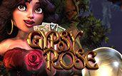 machine à sous en ligne Gyspy Rose du logiciel Betsoft