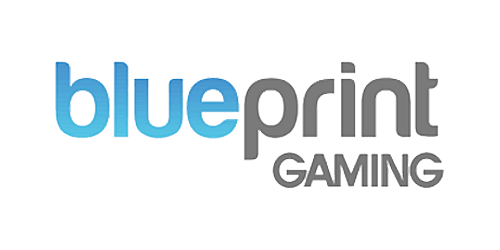 logiciel Blueprint Gaming