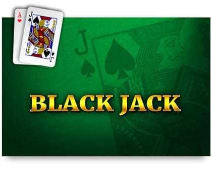 black jack en ligne Red Tiger Gaming