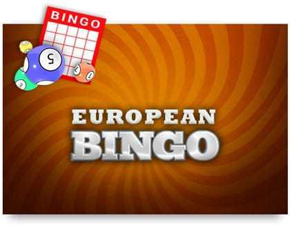 bingo européen en ligne logiciel Rival