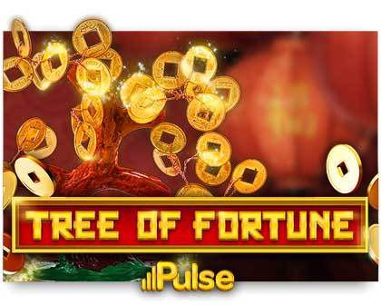 machine a sous tree of fortune logiciel isoftbet