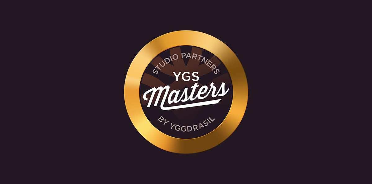YGS Masters Yggdrasil