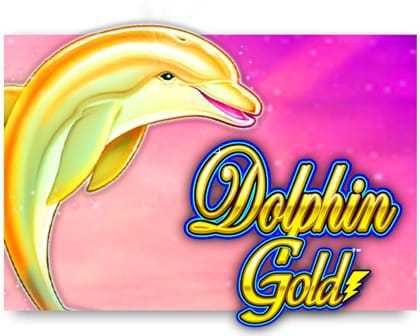 machine a sous en ligne dolphin gold h5 hq logiciel lightning box
