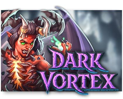 machine a sous Dark Votex logiciel Yggadrasil