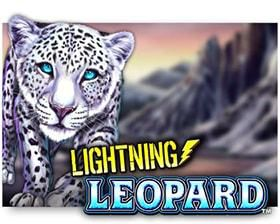 machine a sous Lightning Leopard logiciel Lightning Box