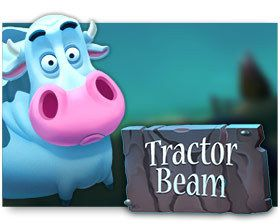 machine a sous Tractor Beam logiciel Nolimit City