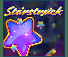 machine a sous Star Struck logiciel Nolimit City