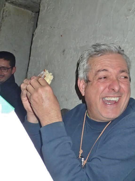 LES PIZZAS SONT EN FAIT DES TROPEZIENNES !!! LOL