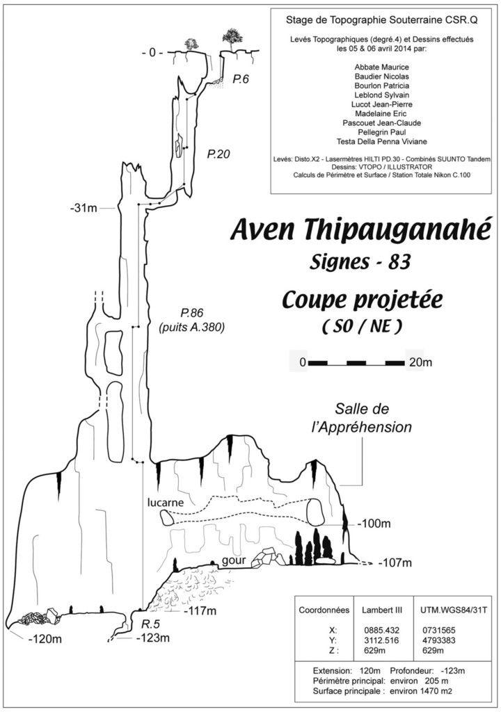 VOILA LA BETE!!!  EQUIPEMENT SUR BROCHES   C 15m  C 50m C 100m   et 22 Mouskifs, Sangles