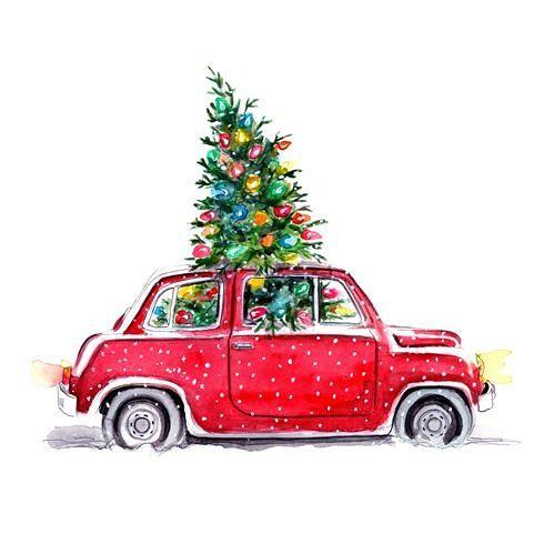 Joyeux Noël 🎅🎄🎁❄️⛄🕯️