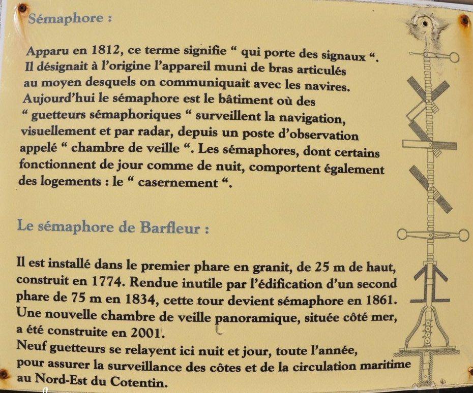 """famille macmanouche.com :""""36ème sortie (12/20)"""""""