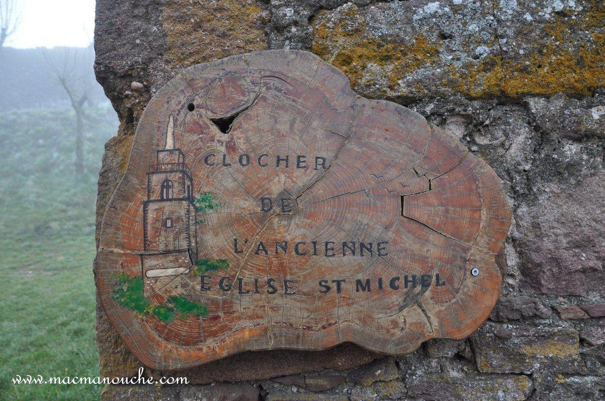 """famille macmanouche.com :""""42ème sortie (5/16)"""""""