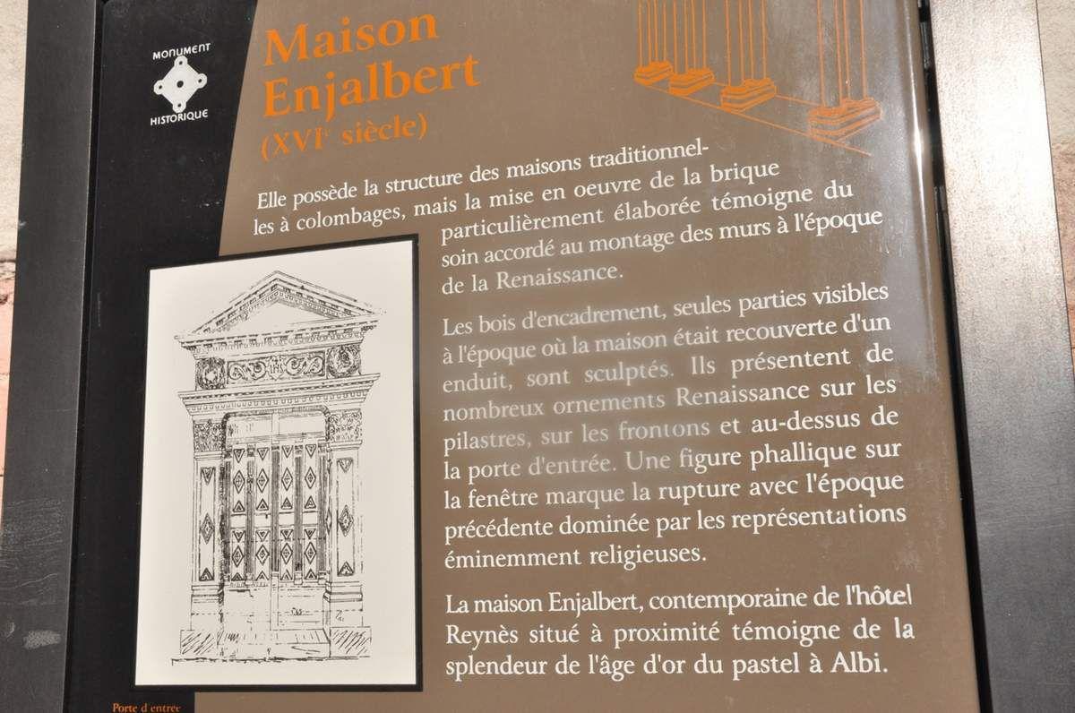 """famille macmanouche.com :""""42ème sortie (8bis/16)"""""""