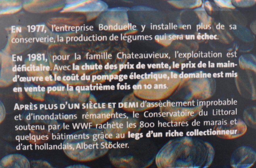 """famille macmanouche.com :""""54ème sortie (9/20)"""""""