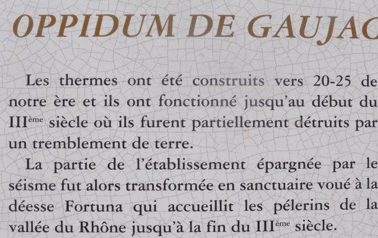 """famille macmanouche.com :""""62ème sortie (13/14)"""""""